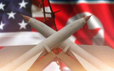 종전선언, 비핵평화의 관문인가?