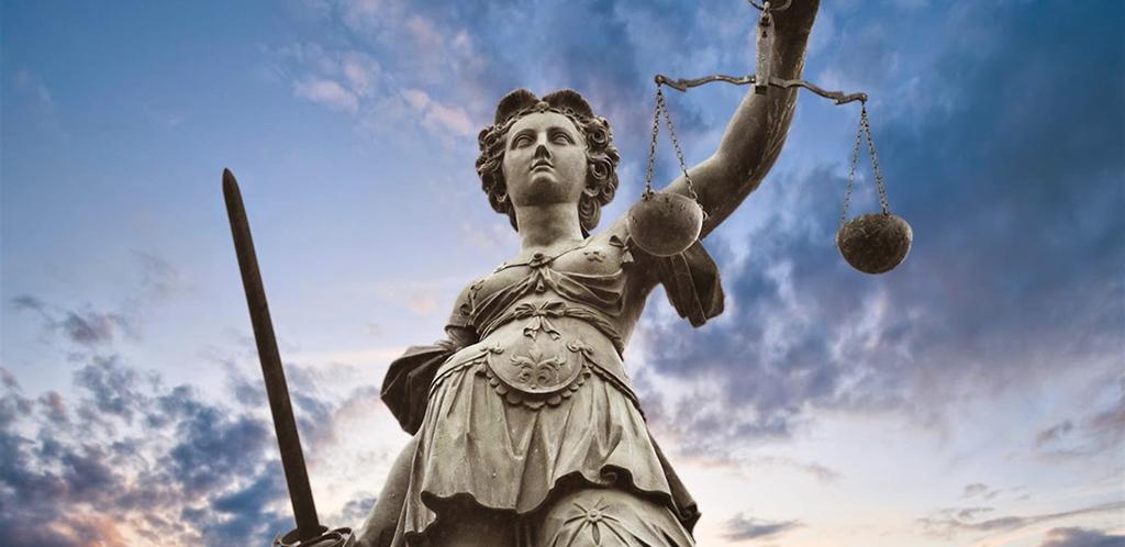 [이범준 인터뷰] 1부: 사법개혁의 하수구가 막혀있다