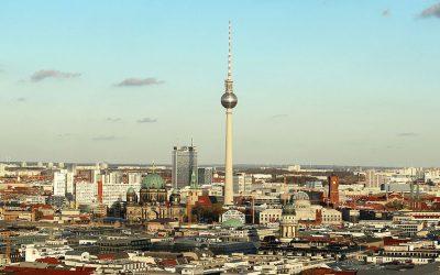 """""""집이란 무엇인가"""" 베를린은 '집의 정의' 논쟁 중"""