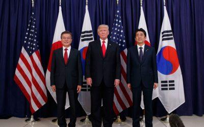[홍성국 인터뷰]양극화 시대, '배타적 애국주의' 확산 대비하라